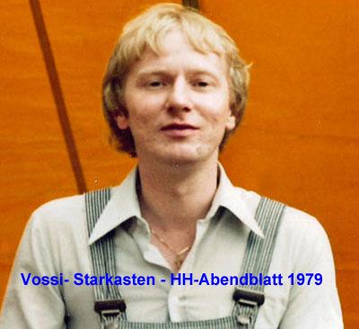 1979-vossi-starkasten-hh-ab-kopie