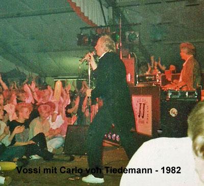 1982-vossi-zeltfest-mit-car-kopie