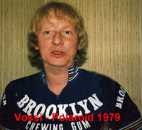 a-1979-vossi-polaroid