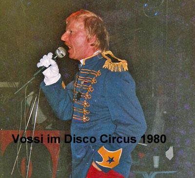 a-1980-vossi-disco-circus