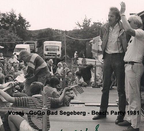 a-1981-gogo-club-se-beach