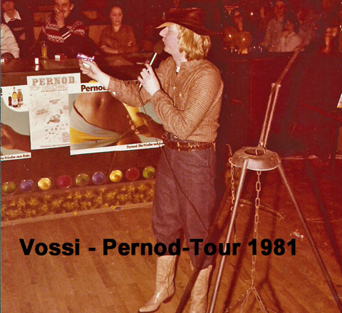a-1981-vossi-pernod-tour-2