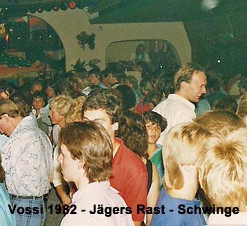 a-1982-jaegers-rast-schwi
