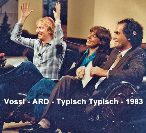 a-1983-vossi-ard-typisch-ty