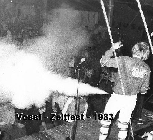 a-1983-vossi-zeltfest-mit