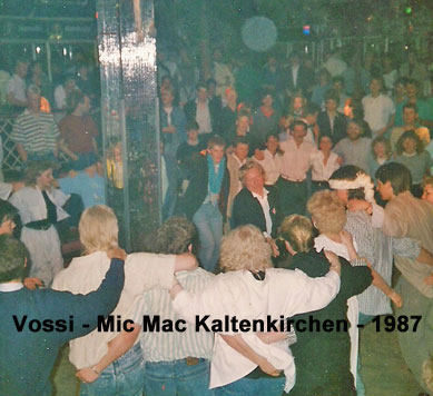 a-1987-vossi-mic-mac-kalten