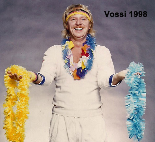 a-1988-vossi-from-hawaii