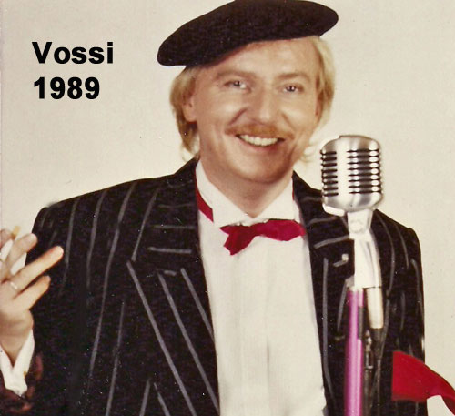 a-1989-vossi-le-chansonnier