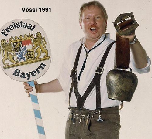 a-1991-vossi-oktoberfest