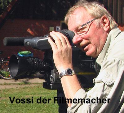 kameramann-vossi