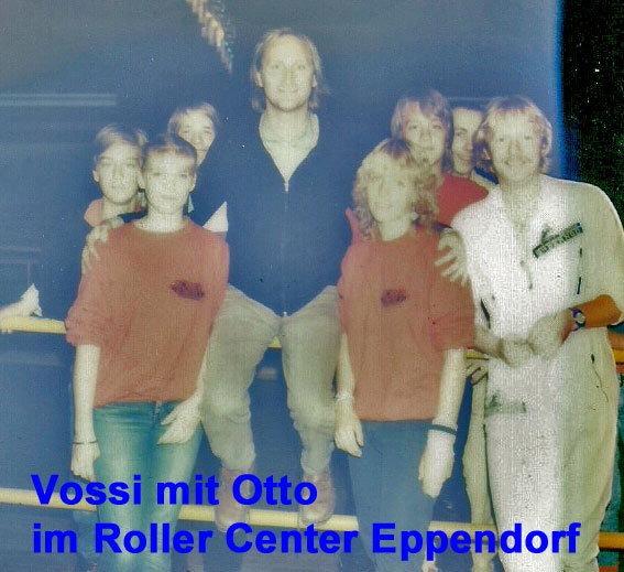 otto-roller-center-polaro