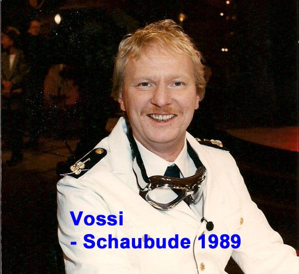 schaubude-89-kapitaen