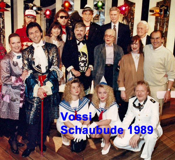 schaubude-89-ufa-medley