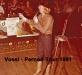 a-1981-vossi-pernod-tour-2