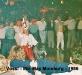 a-1986-vossi-mic-mac-1
