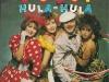 hula-hula-web