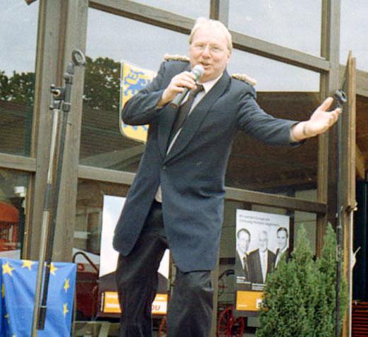 vossi-2004