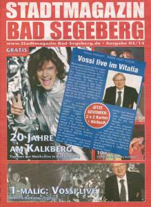Stadtmagazin-Vitalia-WEB