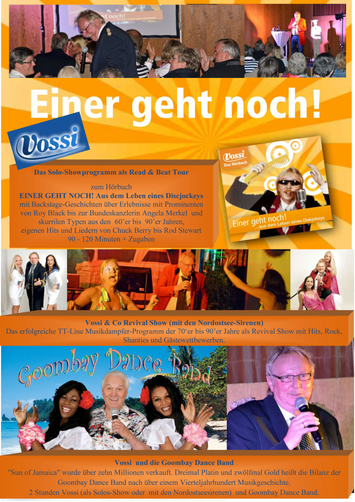 Angebote-2013-2014-WEB