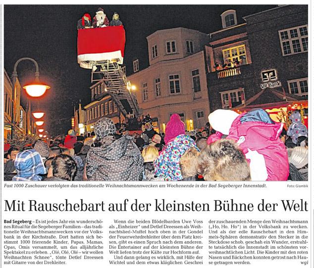 LN-Weihnachtsmannwecken-WEB
