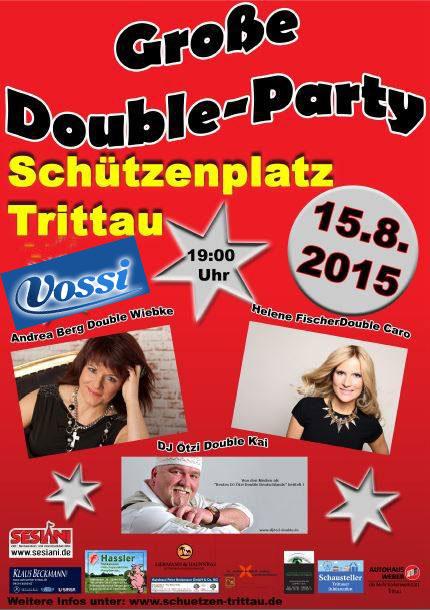 Plakat-Trittau-Vossi