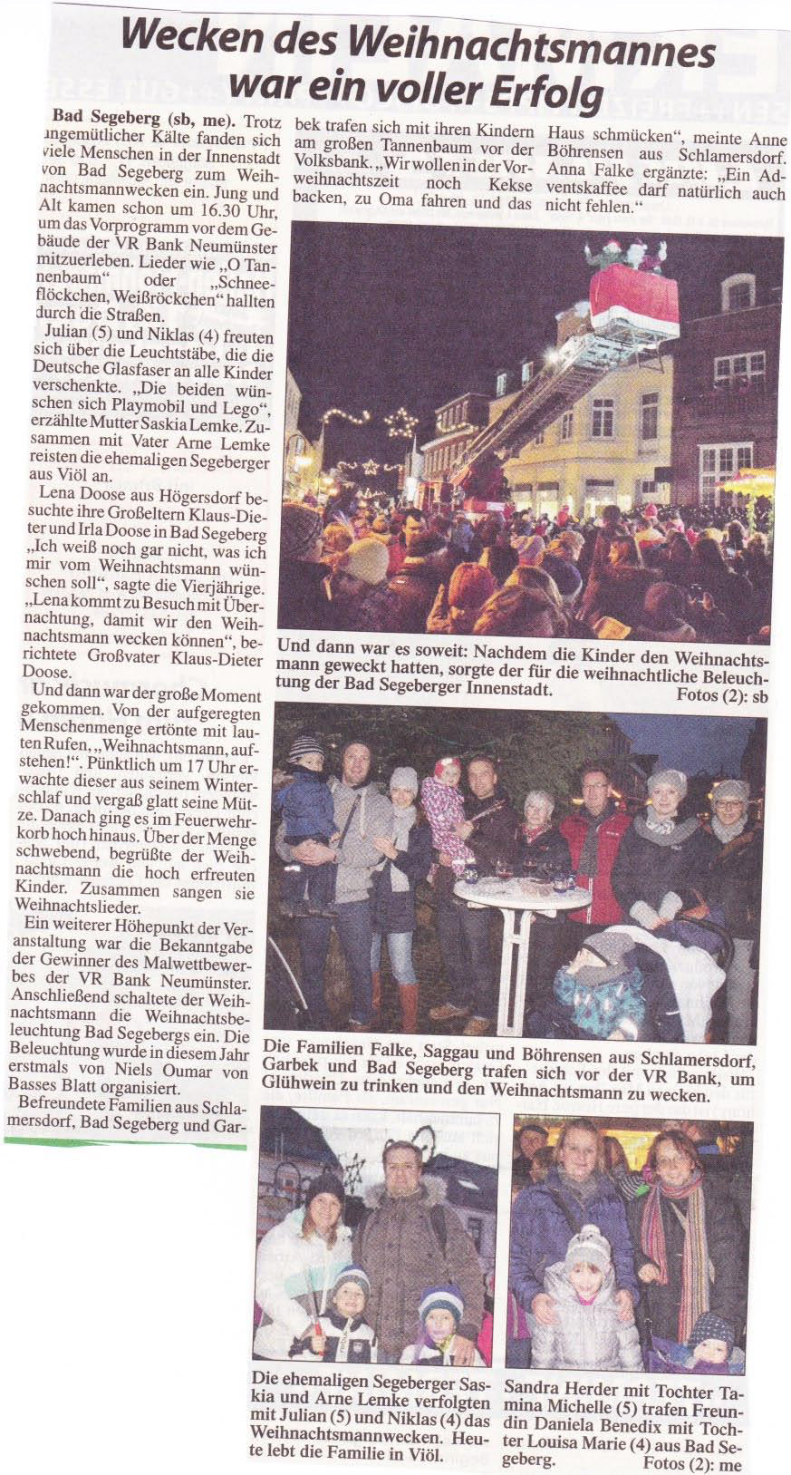 Basses Blatt 02.12.