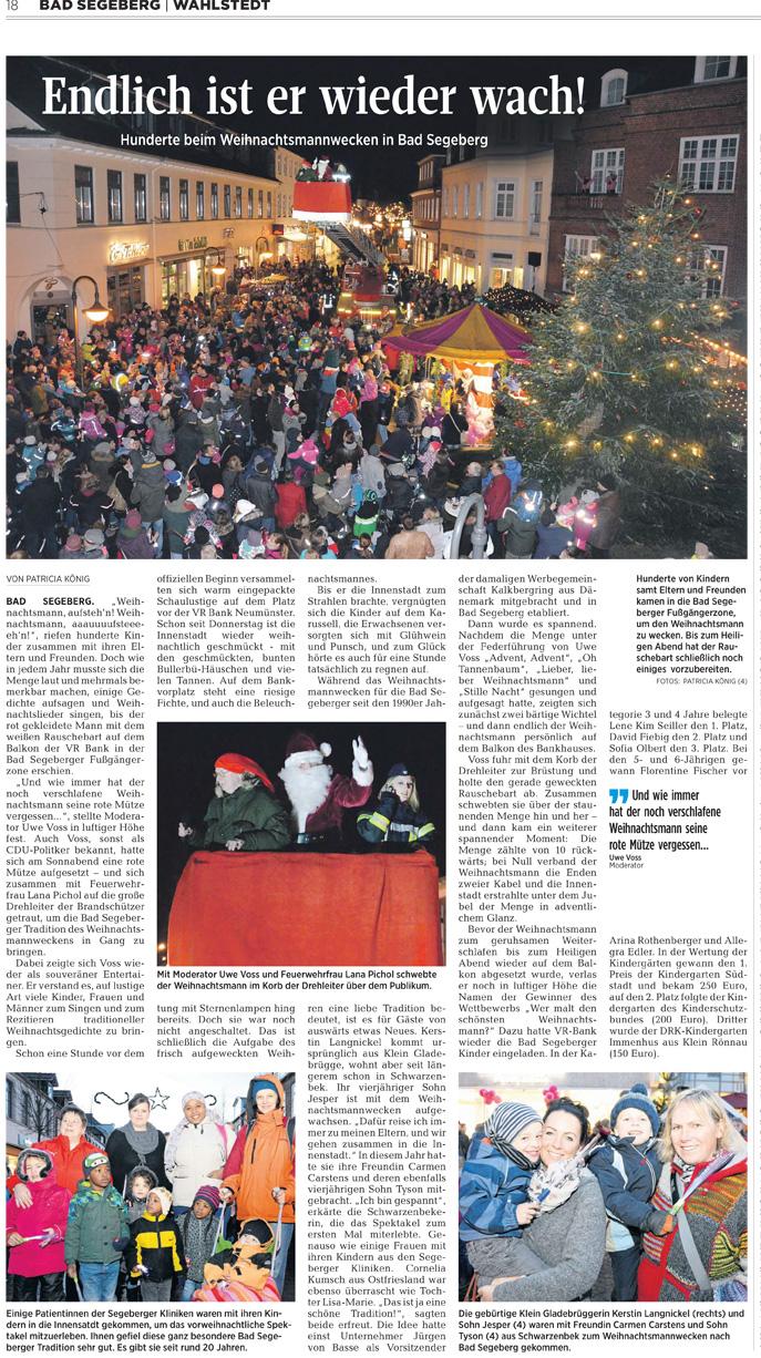 SZ-Weihnachtsmannwecken-in-Bad-SE